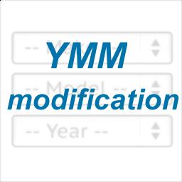 Ymm In Woocommerce Csv Import For Ymm Search Wordpress Plugin